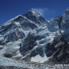 product - Everest Base Camp Trek