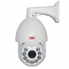 product - High Speed PTZ IP Camera