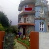 product - Hotel for sale in Lakeside Pokhara !