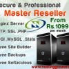 product - Master Reseller