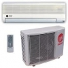 product - air conditioner