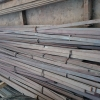 product - Angle, Channel, Strips, Square rod, I-Beam, TMT