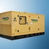product - Greaves Genset