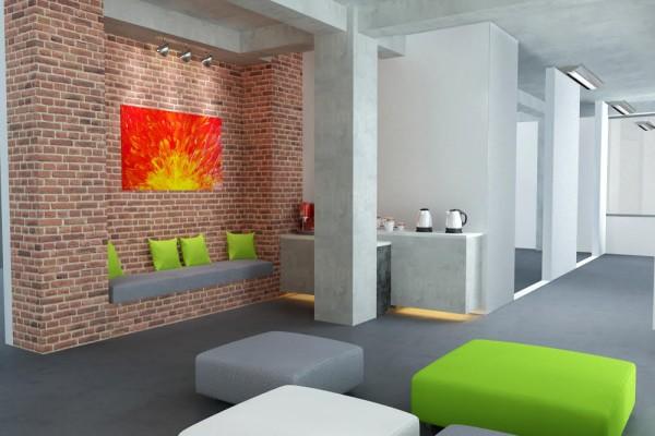Green design nepal pvt ltd kathmandu nepal for Interior design of house in nepal