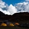 product - Manaslu Circuit Trek