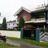 product - House for sale  in Pokhara Birauta - Perfect for any family!