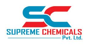 Supreme Chemicals Pvt Ltd (Kathmandu, Nepal) - Phone