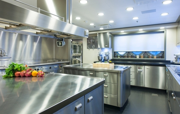 Creative decor pvt ltd kathmandu nepal for Kitchen equipment in nepal