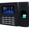 product - Attendance System