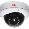 product - AHD CCTV in Nepal