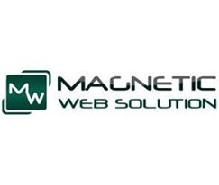 Magnetic Web Solution