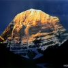 product - Kailash Tour